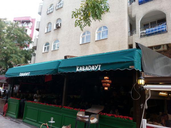 balkon tente Fiyatları